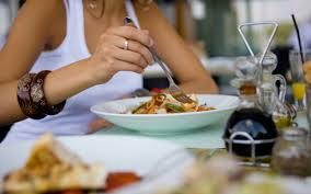 Penyebab Cepat Lapar dan Cara Mengatasinya