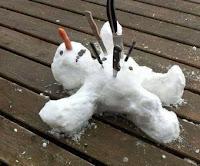 Morra, inverno! Morra!