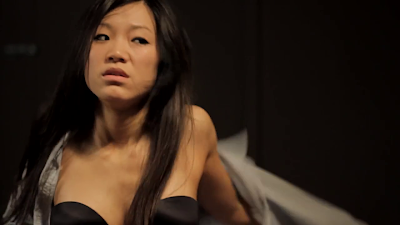 neelofa EMILY LIM PEI interracial gan pei fuck nicely jaclyn victor chinese girls black bra rape scene nice download 3gp