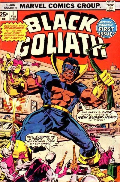 Portada Black Goliath 01