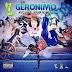"@ATOworldwide - ""Geronimo""  Feat. @RyanBowersOB"