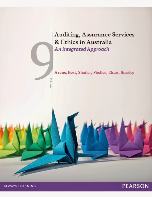 auditing and assurance services homework solutions Understanding auditing and assurance services 16th edition homework has never been easier than with chegg study why is chegg study better than downloaded auditing and assurance services 16th edition pdf solution manuals.