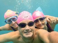 http://www.tropicallight.com/swim1/24jul15ahihi/24jul15ahihi.html