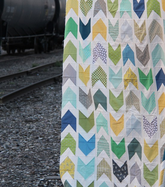 Choosing And Using Solids Cluck Cluck Sew