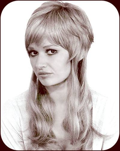 70s Hairstyles For Woman | lol-rofl.com