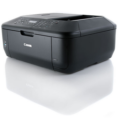 Canon PIXMA MX372 Driver Download (Mac, Windows, Linux)