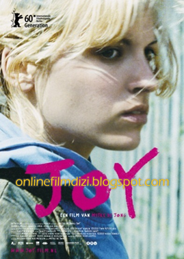 Miranda Tinto Brass Film