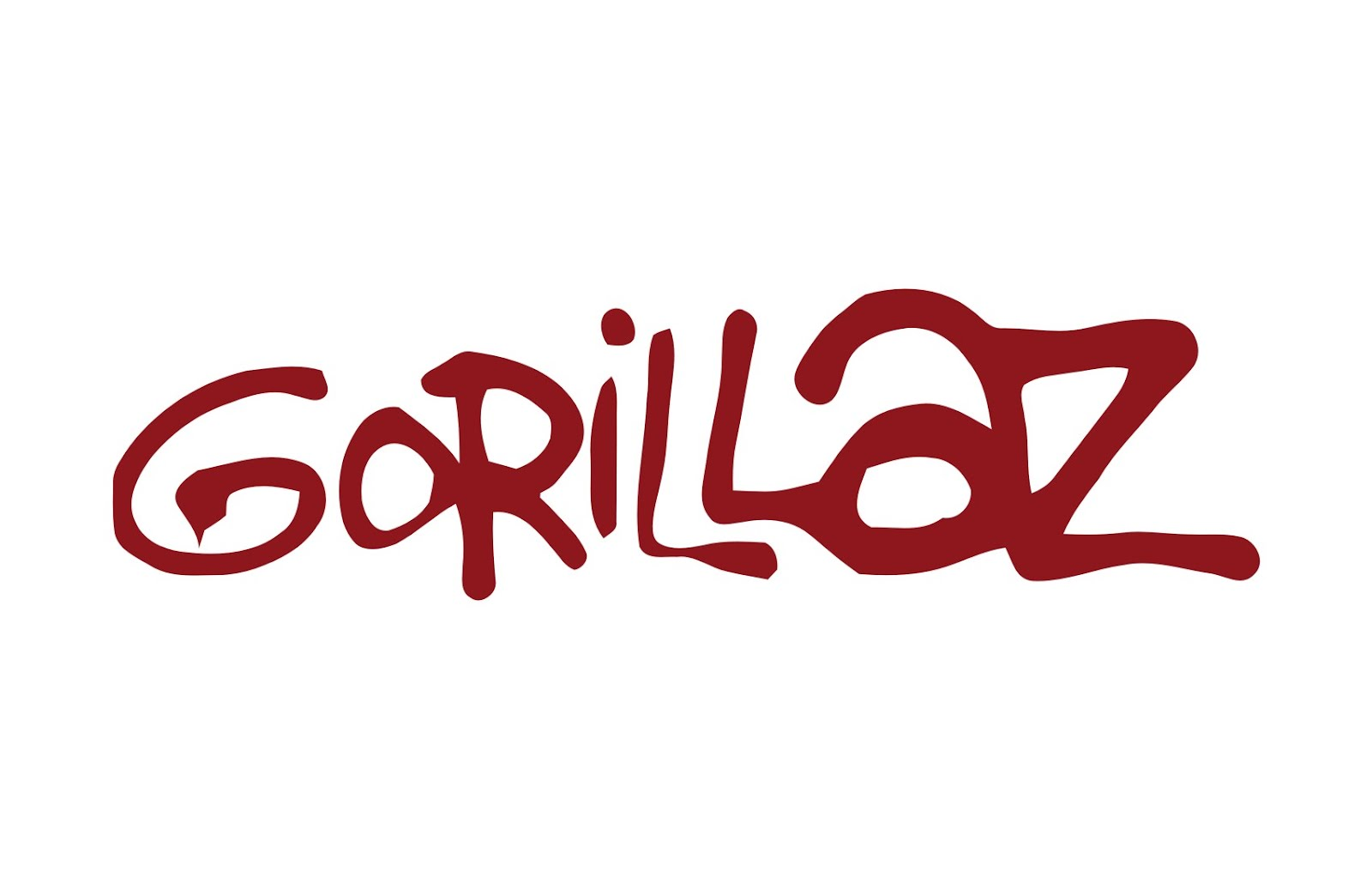 gorillaz-buggy_geep_back_vector
