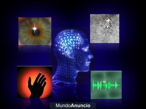 Sistemas Biometricos de Identificacion de un Sistema Biometrico
