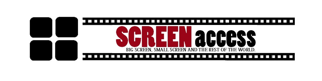 Screen Access