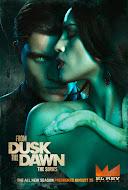 Ver From Dusk Till Dawn 3X05 Sub Español Online Latino (Promo)