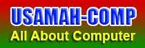 ..:: Usamah Computer ::..