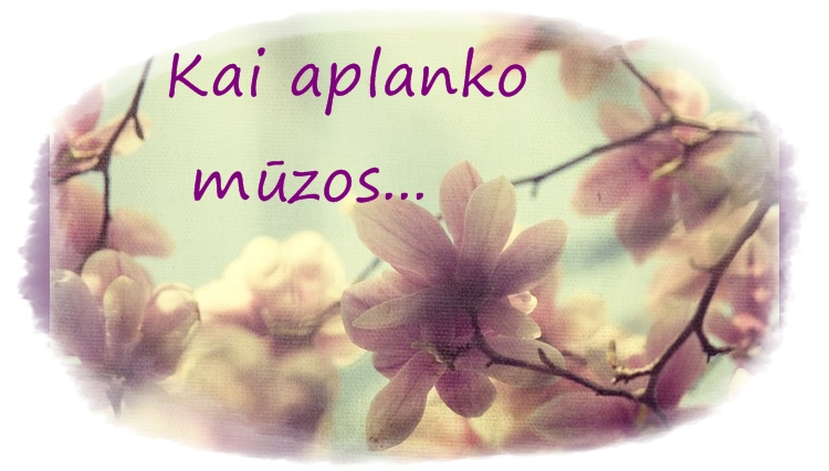http://laujus.blogspot.fr/