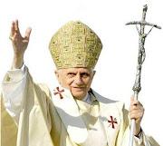 """Papa Benedetto XV invita i giovani con queste parole: """" …"""