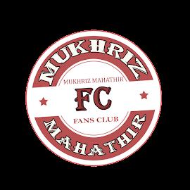 Klik Gambar Untuk Ke Fan Page Official Mukhriz Mahathir FC