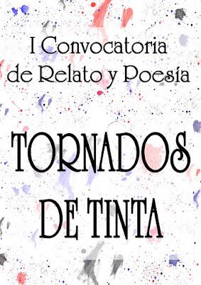 http://lamagiademipluma.blogspot.com.es/2015/06/i-convocatoria-de-relato-y-poesia.html