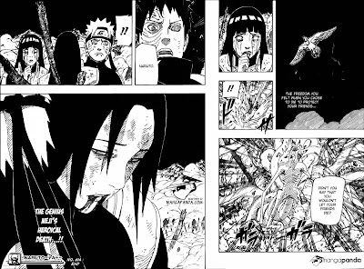 Download Naruto Chapter 614 English Sub - Download Naruto Chapter 615 English Sub - Download Naruto Chapter 616 English Sub - Download Naruto Chapter 617 English Sub - Download Naruto Chapter 618 English Sub - Download Naruto Chapter 619 English Sub - Download Naruto Chapter 620 English Sub - Download Naruto Chapter 621 English Sub - Download Naruto Chapter 622 English Sub