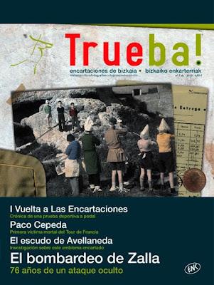 Trueba, 07
