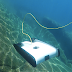 It's not an Ariel drone but underwater drone, Trident ROV maybe what you have been looking for.