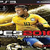 Pro Evolution Soccer 2016 (PS3) DUBLADO PT-BR