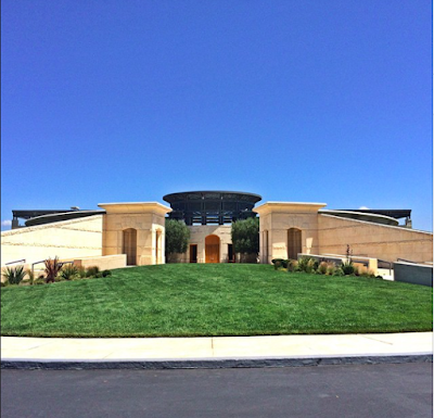 opus-one-winery
