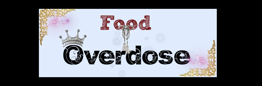 Food Overodse