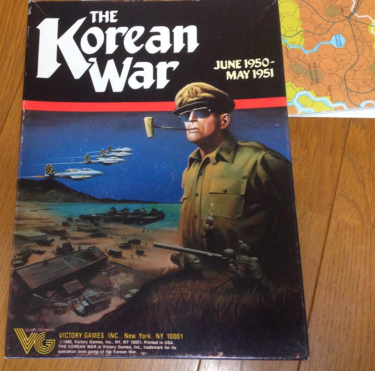 a personal review of the korean war By the end of the war the british were concerned that it was the americans, rather  than the soviets, who were the greater threat to world peace.