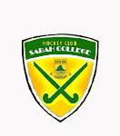 Logo Kelab HOKI MS