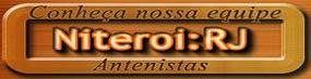 http://teamskybrasil.blogspot.com.br/2015/04/conheca-nossa-lista-de-tecnicos-em_33.html