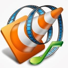VLC Media Player 2.1.0, Player Media VLC 2014, تحميل مجاني و بي رابط مج VLC المشهور, اصدار 2014 مجانا, VLC 2.مباشر, تحميل برنامج VLC المشهور, اصدار 2014 مجانا, VLC 2.1.