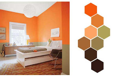 meaning of colors a guide to your home color simply amazing 88