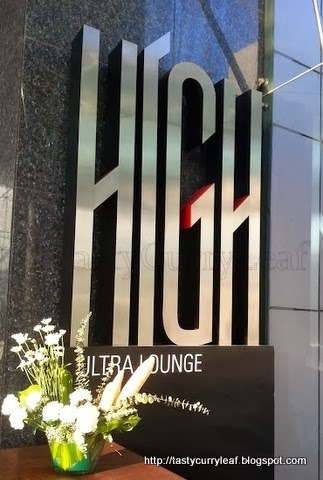 brigade high ultra lounge   upgrade to brigade high