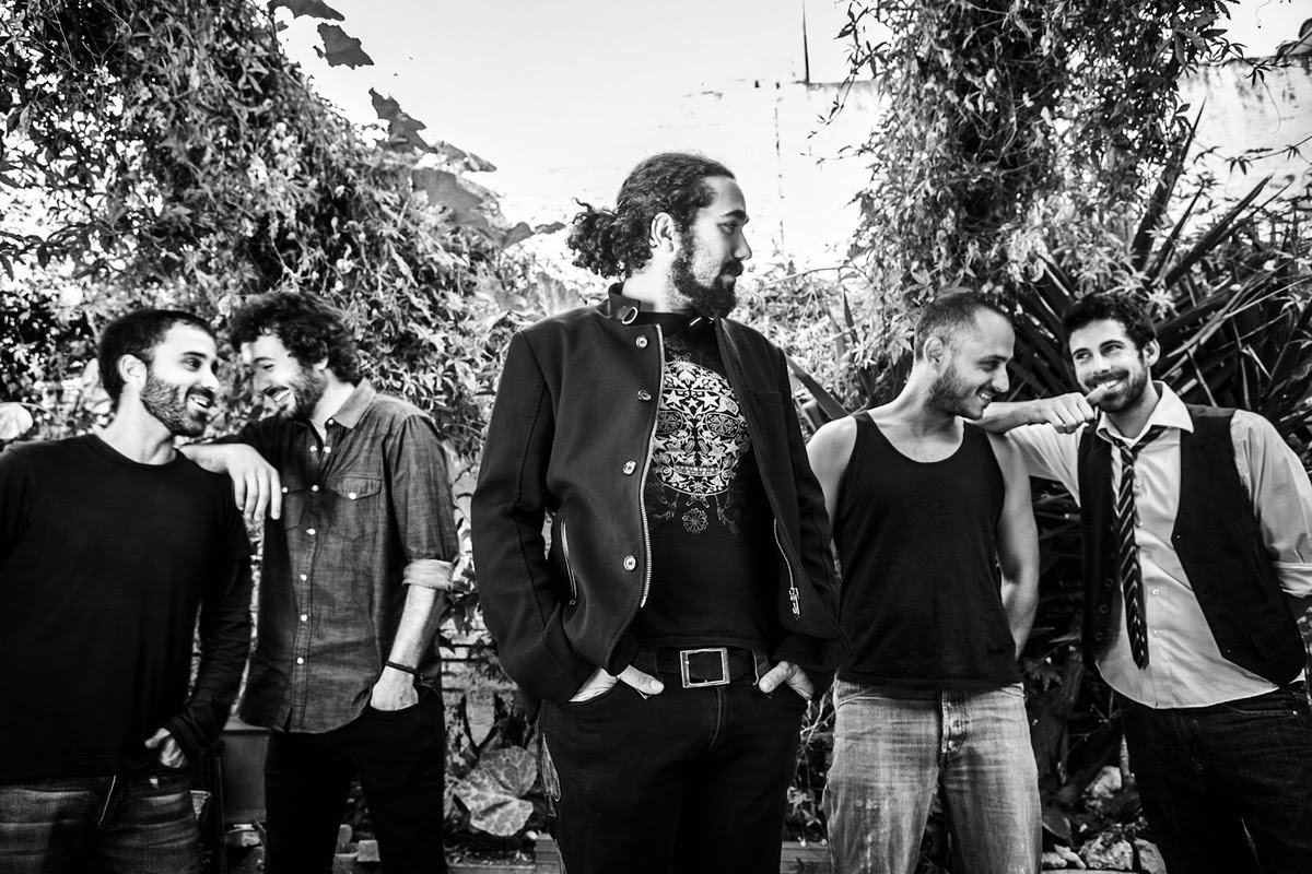 http://erichzann.bandcamp.com/track/istanbul