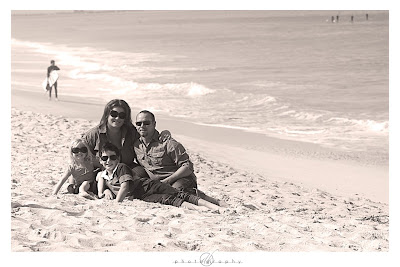 DK Photography L1 Louise & Len's Engagement Shoot on Blouberg Beach  Cape Town Wedding photographer