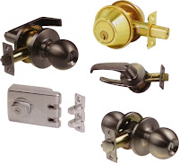 Reno locksmith services
