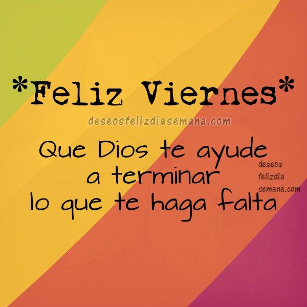 frases de feliz semana, feliz lunes, martes, miércoles, jueves, viernes, sábado y domingo. mensajes cristianos para una buena semana.