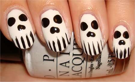 halloween+manicure-5.jpeg (450×275)