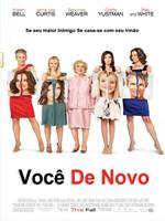 Download Você de Novo Dublado RMVB + AVI DVDRip