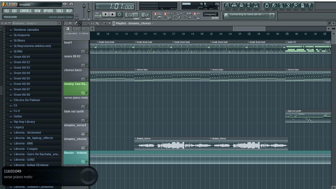 Fl studio 10 crack full version Rar