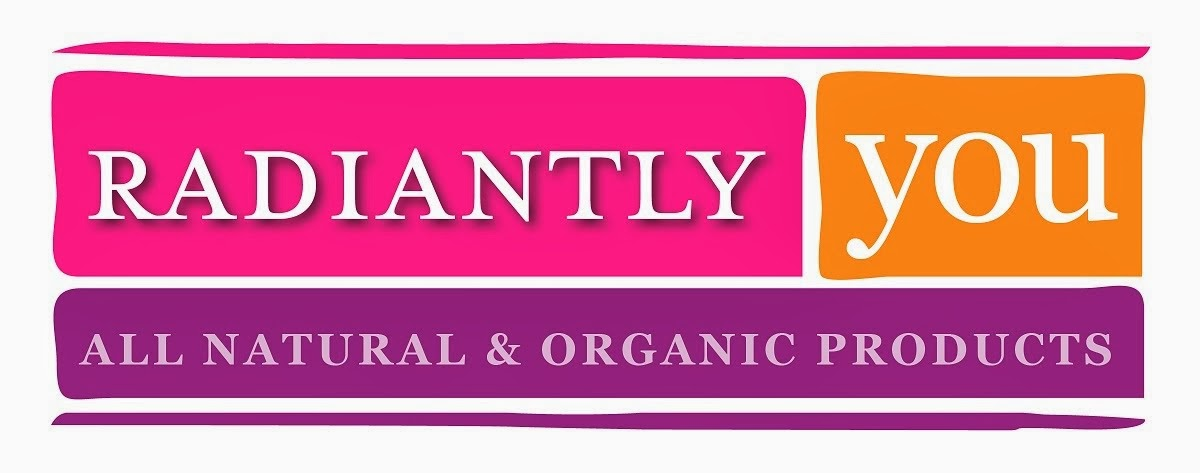All-Natural and Organic home, health, and beauty products!
