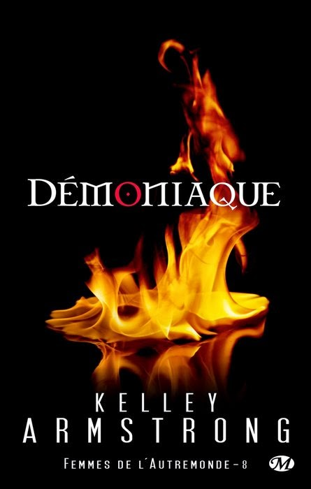 http://www.milady.fr/livres/view/demoniaque-1