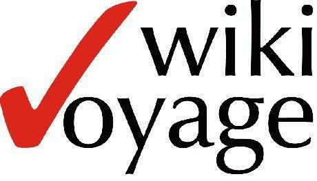 Perkenalkan Wikivoyage, situs Traveling Wikipedia