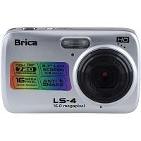 Harga Kamera Pocket Murah Agustus 2013