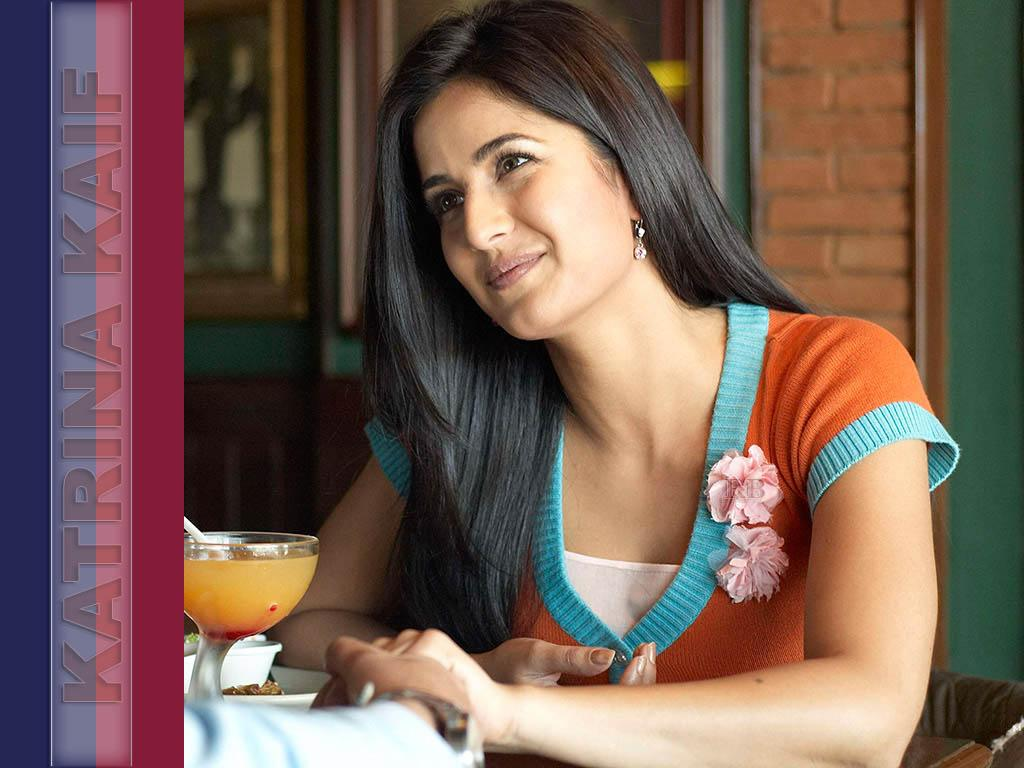 http://1.bp.blogspot.com/-cmqoiqyVLVg/Tp4qAGJb26I/AAAAAAAAAqM/7RnflNmR1GU/s1600/Katrina+Kaif+Wallpapers+top+101+reviews.jpg