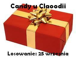 Candy no 6 ;3