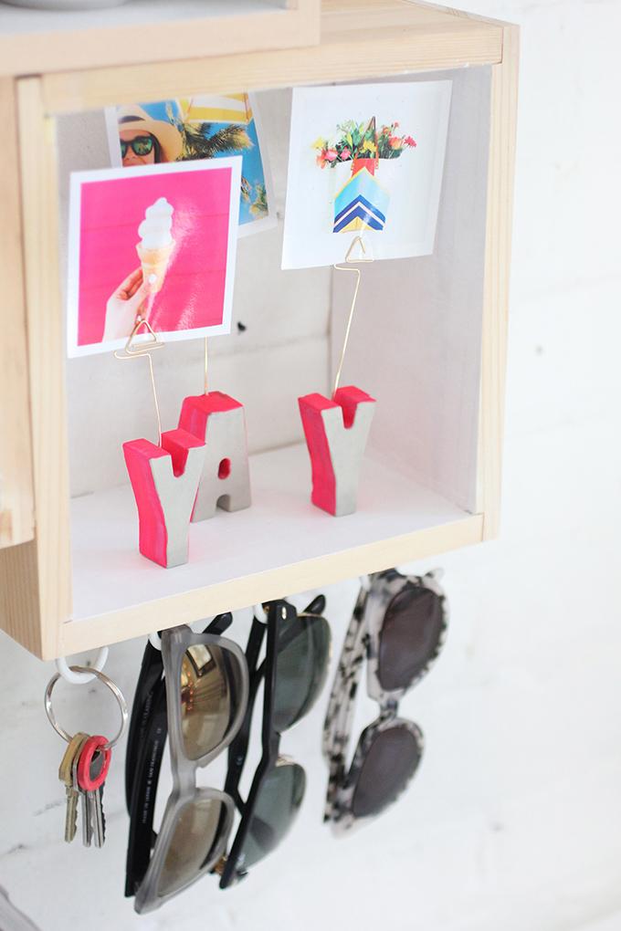 diy-estanteria-modular-cubos-madera-box-shelf