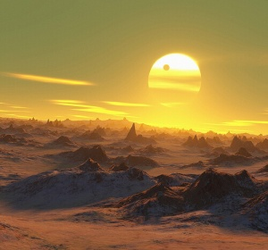 sunscare: scientists worry more than solar minimum at hand