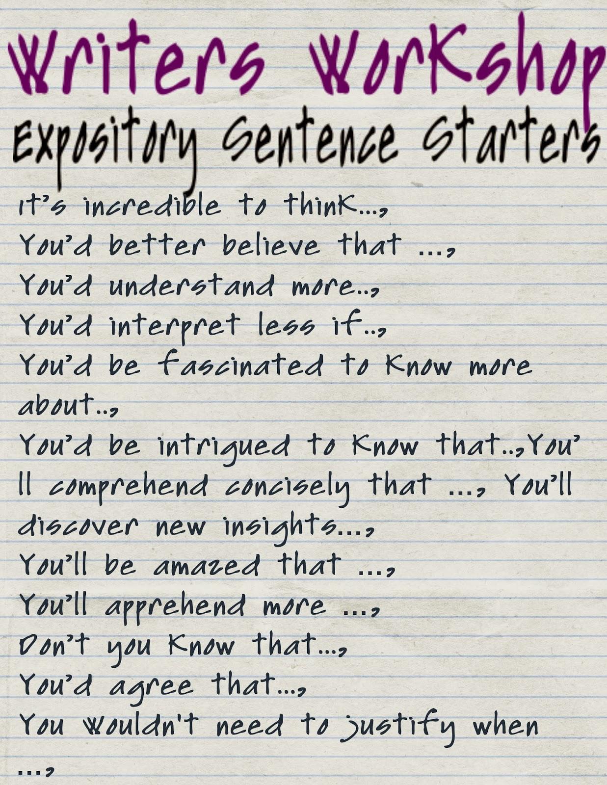 Cuneiform in a sentence