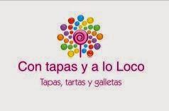 Con Tapas y a lo Loco