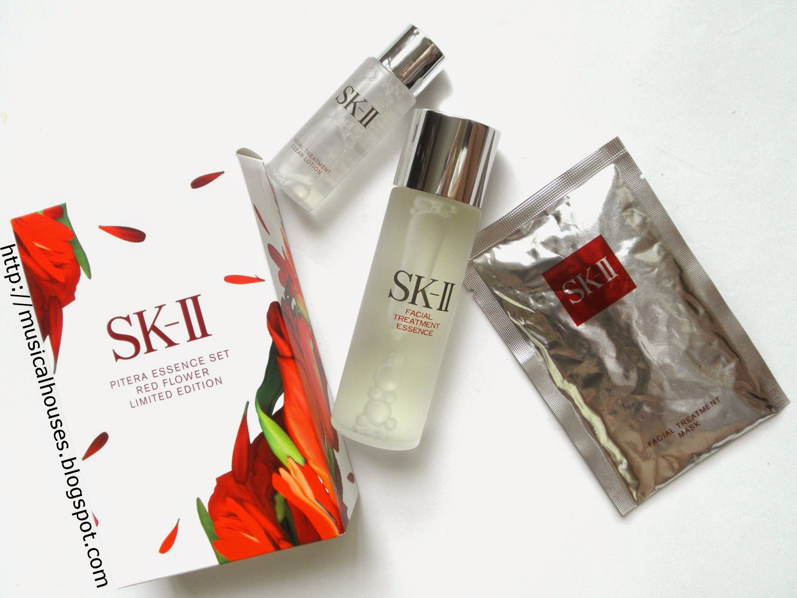 Sk Ii Facial Treatment Essence Dupe Part 1 10 Possible Dupes With Clear Lotion 30ml Skii Has Something Of A Cult Following Particularly Its